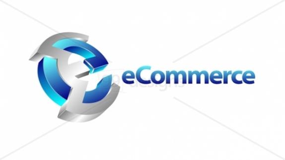 شرکت های بازاریابی اینترنتی