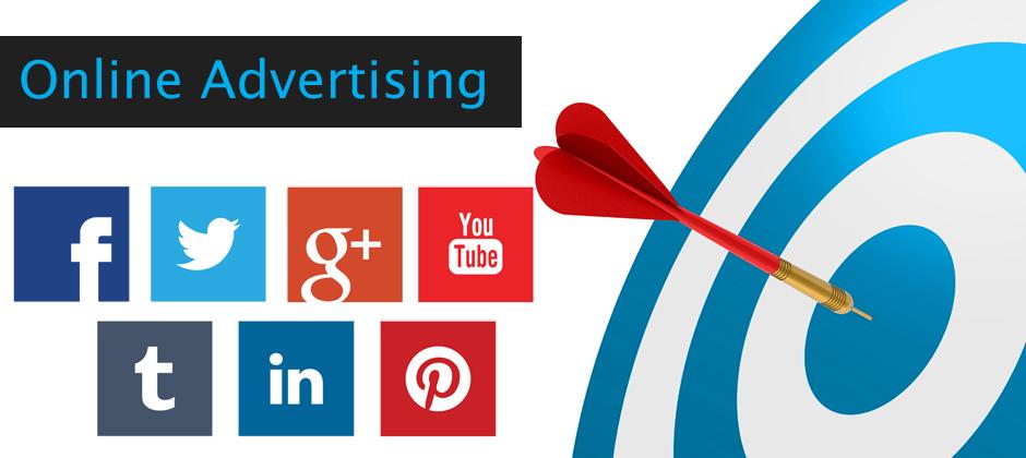 تبلیغات و بازاریابی اینترنتی