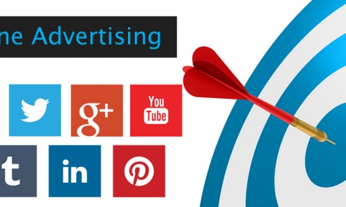 سایت تبلیغات اینترنتی