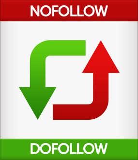 [تصویر:  NoFollow-Link-5.jpg]