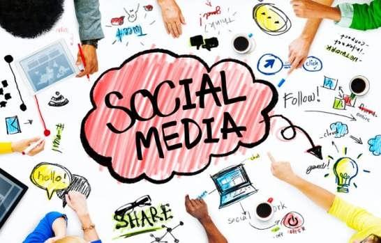 اهمیت شبکه های اجتماعی