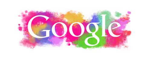 دستورات کار با گوگل