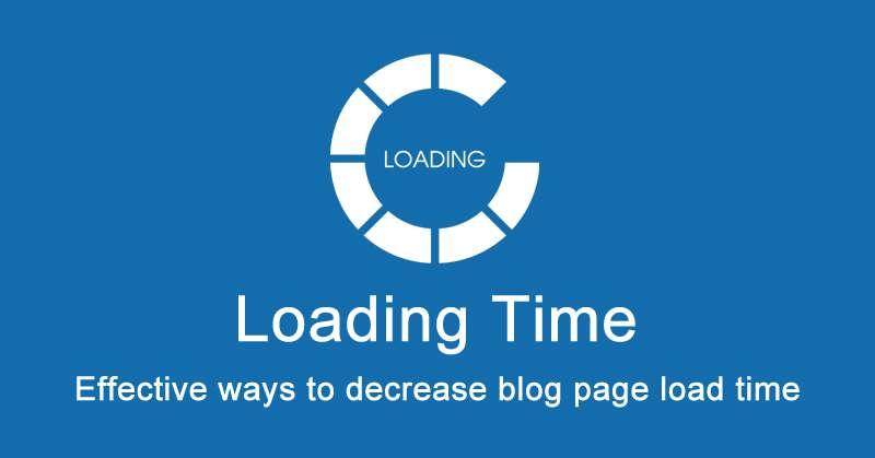 [تصویر:  Page-Loading-Time-5.jpg]