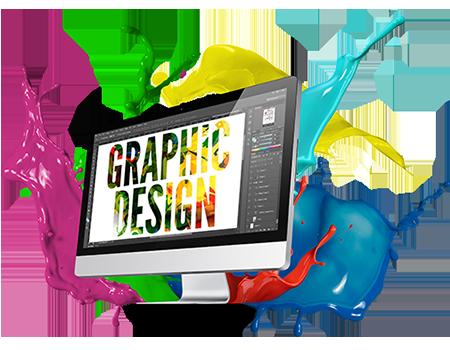 پیشرفته ترین شرکت طراحی سایت