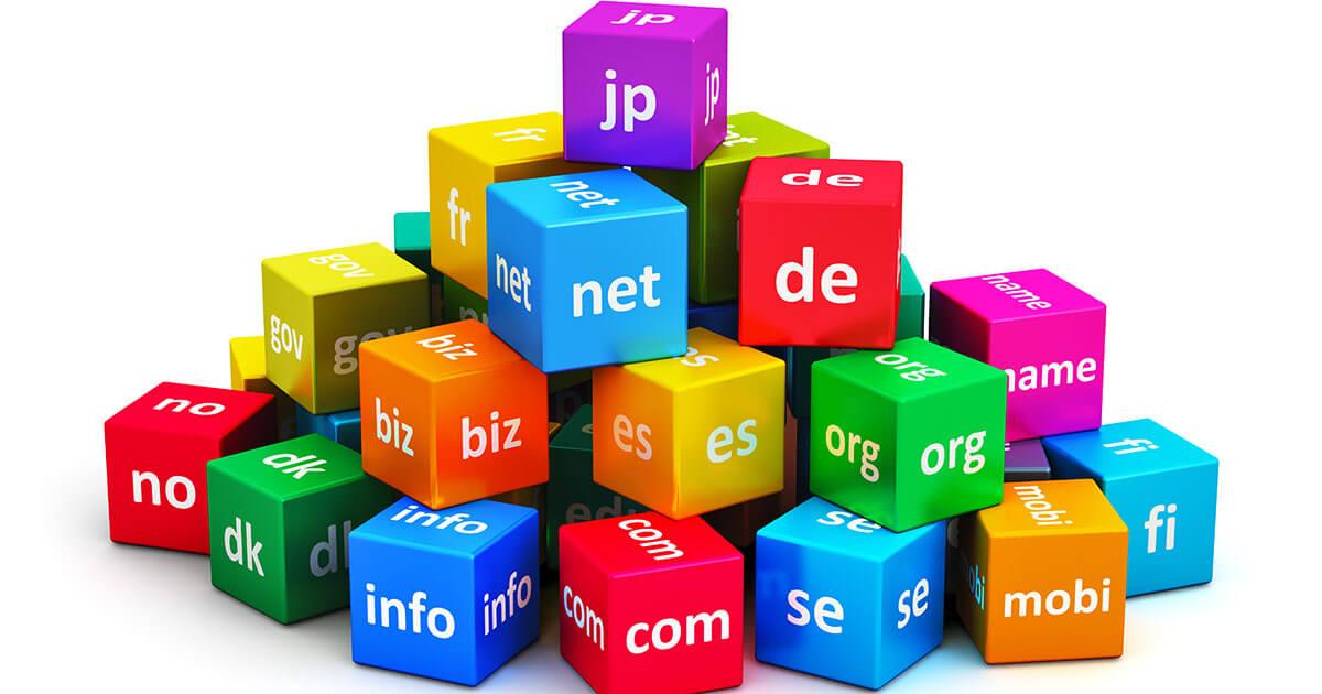 Domain-3.jpg