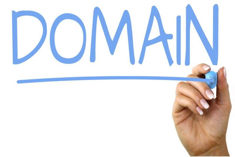 Domain-4.jpg