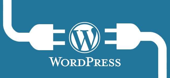 طراحی سایت حرفه ای وردپرس