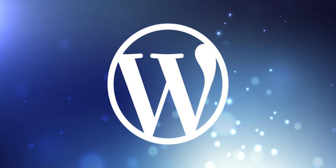 طراحی سایت حرفه ای رایگان