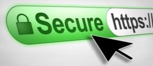 روش نصب و کاربرد ssl بر روی سایت وردپرس