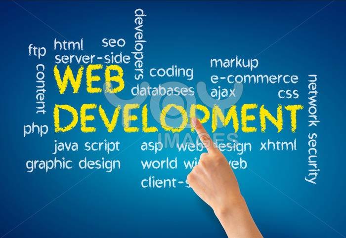 آموزش طراحی سایت با وردپرس و php
