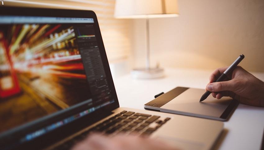 توسعه و استاندارد های طراحی سایت