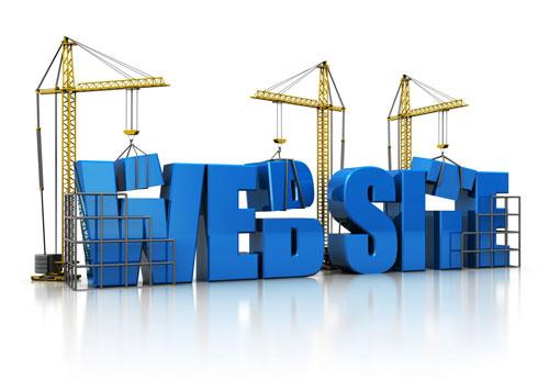 راه های رسیدن به موفقیت طراحی سایت