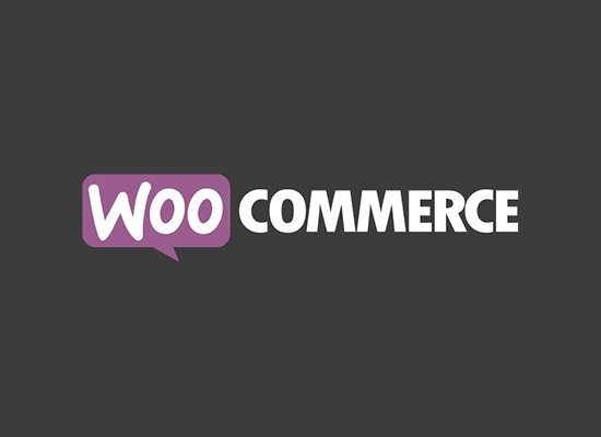 کاربرد طراحی سایت فروشگاهی ووکامرس