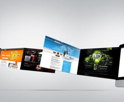 طراحی سایت کاربردی