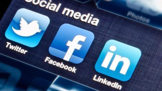 طراحی سایت-مزایای شبکه های اجتماعی مجازی