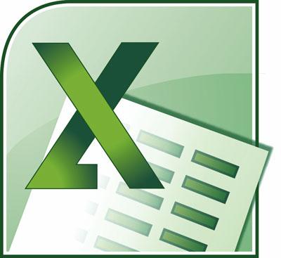 طراحی سایت-کار با فایل های Excel در لاراول
