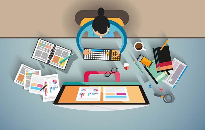 طراحی سایت-بهترین شرکت طراحی سایت فروشگاهی