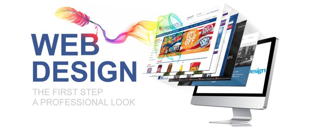 طراحی سایت-شرکت های طراحی وب سایت در تهران