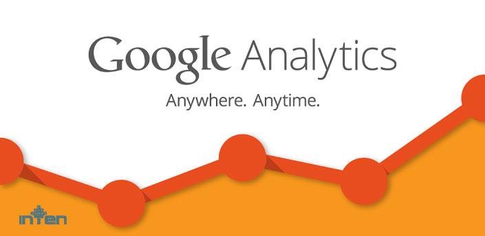 طراحی سایت-تفاوت بین گوگل وب مستر و گوگل آنالتیک