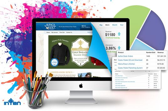 طراحی سایت-برای طراحی سایت چه باید کرد