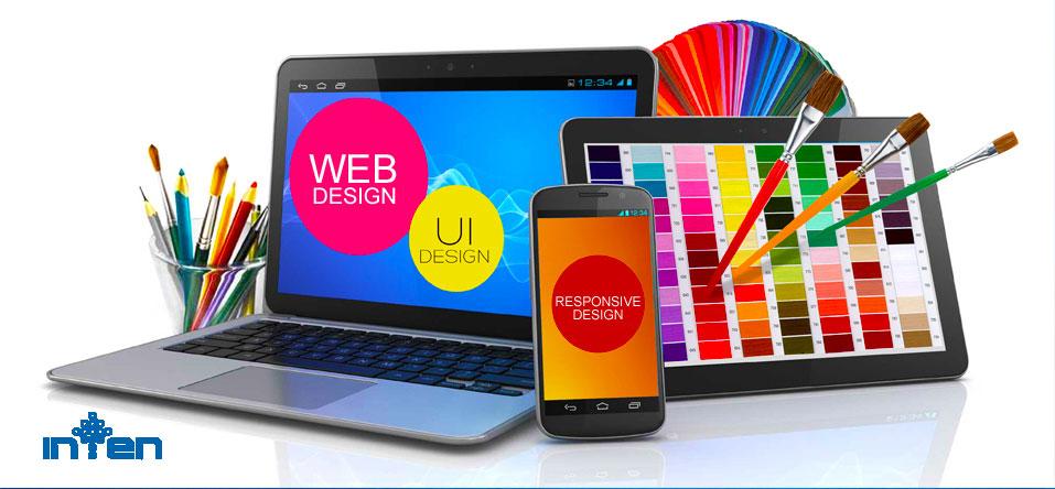 طراحی سایت-5 روش کلیدی طراحی سایت بی نظیر