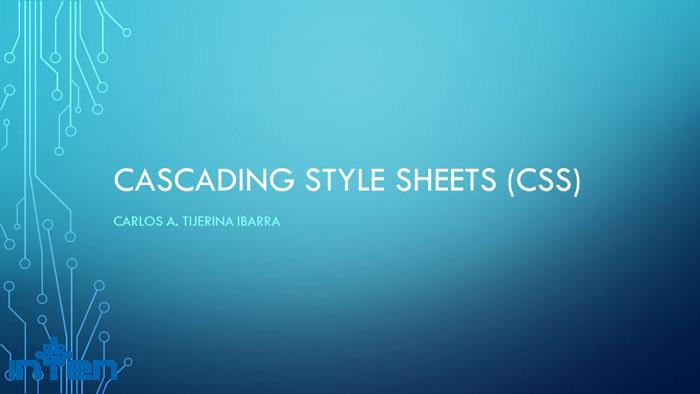 طراحی سایت-7 فن برای توسعه کارایی css