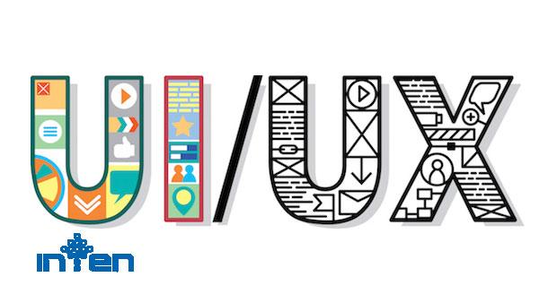 طراحی سایت-بهترین ابزارهای طراحی UI/UX در 2019