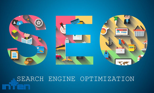 [تصویر:  SEO-and-your-content-marketing-strategy-...-image.jpg]