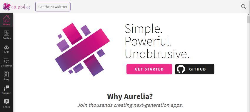 [تصویر:  aurelia-framework.jpg]