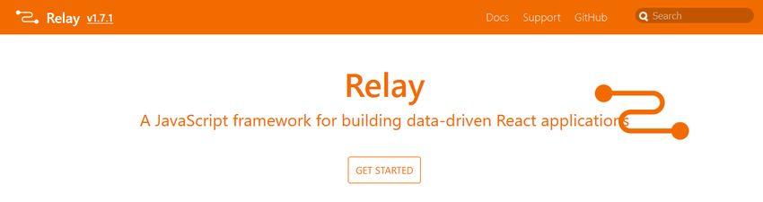 [تصویر:  relay-framework.jpg]