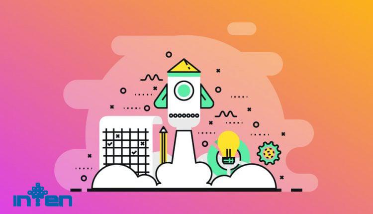 طراحی سایت-5 راه برای افزایش سرعت وب سایت ها و اپلیکیشنها