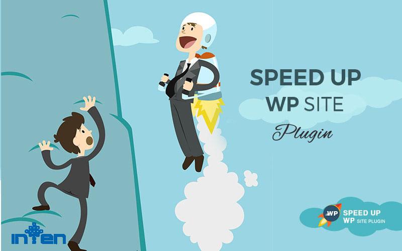 طراحی سایت-4 راه مناسب برای سرعت بخشیدن بارگذاری وب سایت