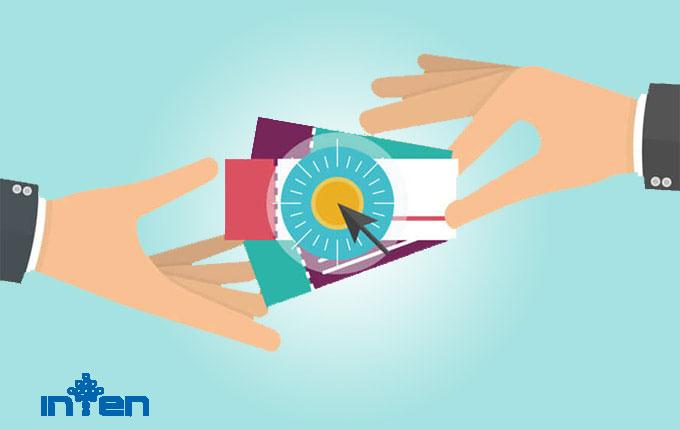يراحی سایت-کاربرد SEM و تاثیر آن در بازاریابی کسب و کار