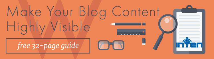 طراحی سایت-تفاوت بین توسعه محتوا و توزیع محتوا