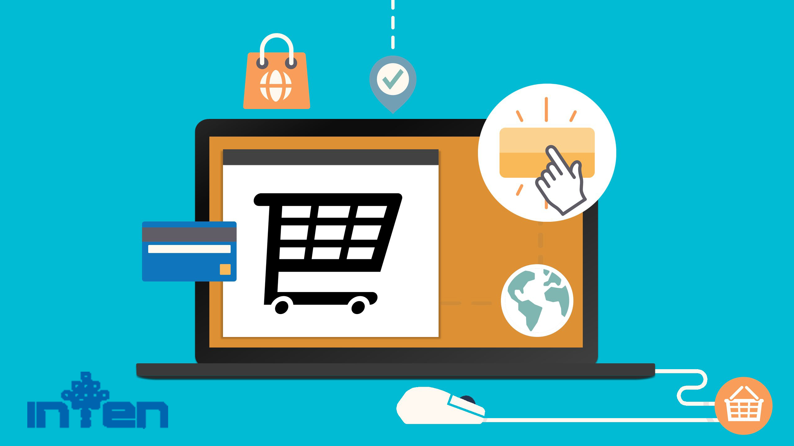 طراحی سایت-بهترین سازندگان وب سایت فروشگاهی 2019