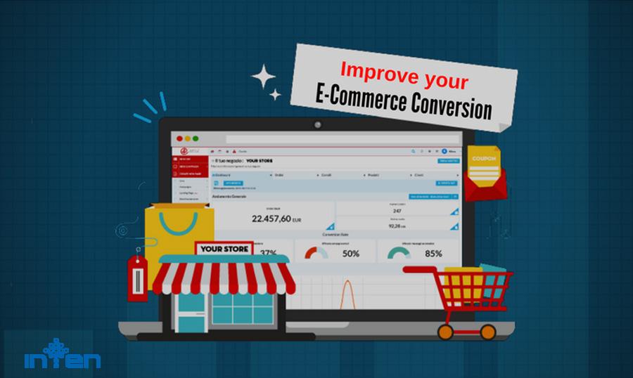 طراحی سایت-بهینه رابط کاربری وب سایت فروشگاهی خود را برای موبایل