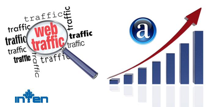 طراحی سایت-افزایش رتبه الکسا در سال 2019