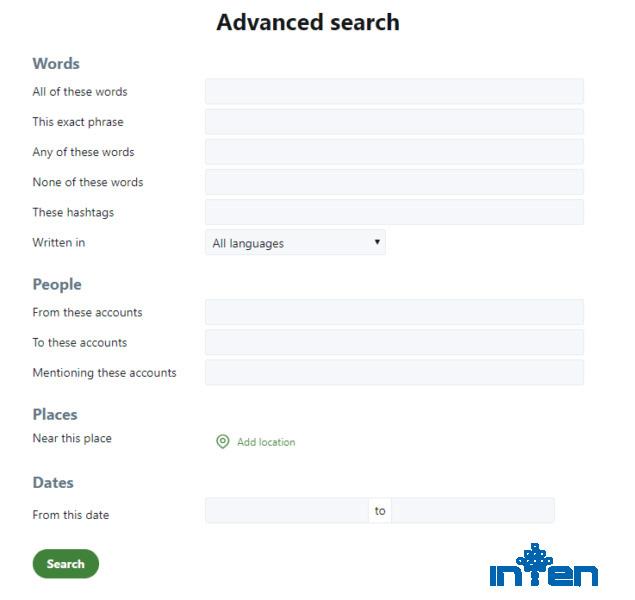 طراحی سایت-7 تکنیک بازاریابی و تبلیغاتی برای دریافت محتوا