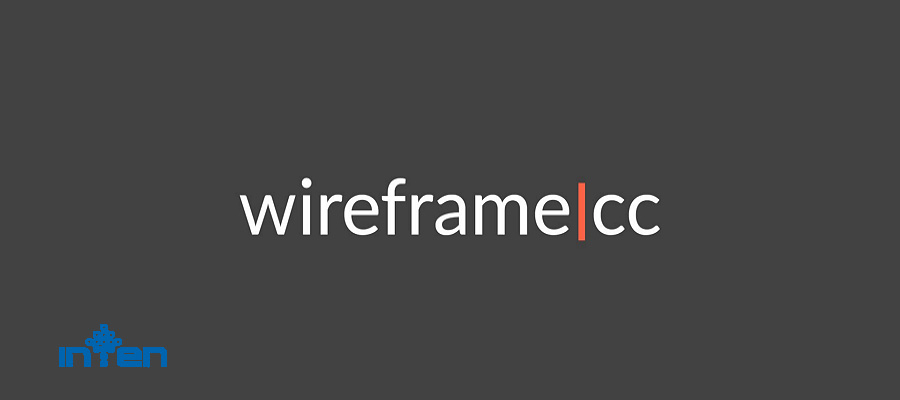 طراحی سایت-6 ابزار رایگان Wireframe سریع برای طراحان UI / UX