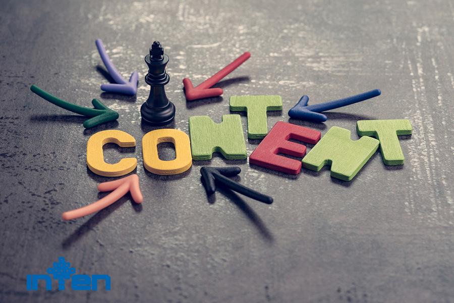 طراحی سایت- SEO و استراتژی بازاریابی دیجیتال