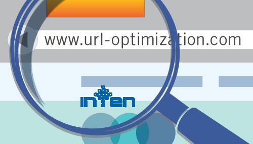 طراحی سایت-10 نکته برای بهینه سازی URL ها برای سئو سایت