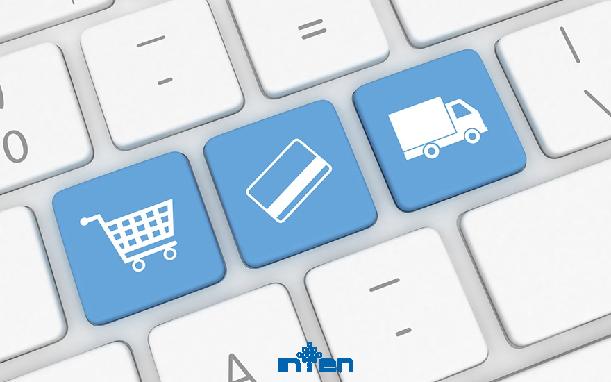 طراحی سایت-اصول طراحی سایت فروشگاه اینترنتی