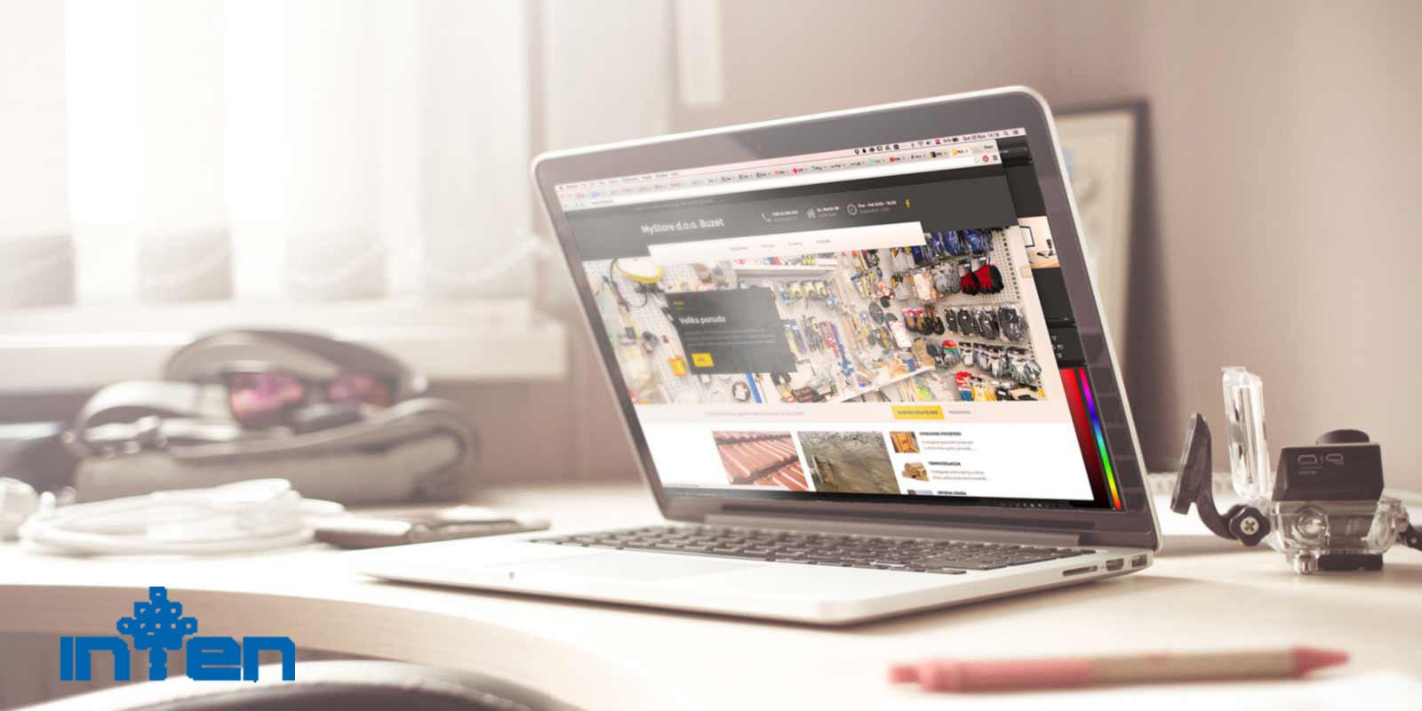 طراحی سایت-مهارت ها و ویژگی های طراح حرفه ای وب سایت