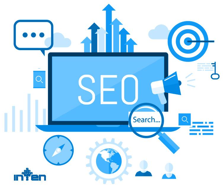 طراحی سایت-درخواست طراحی انواع سایت و امکانات آنها