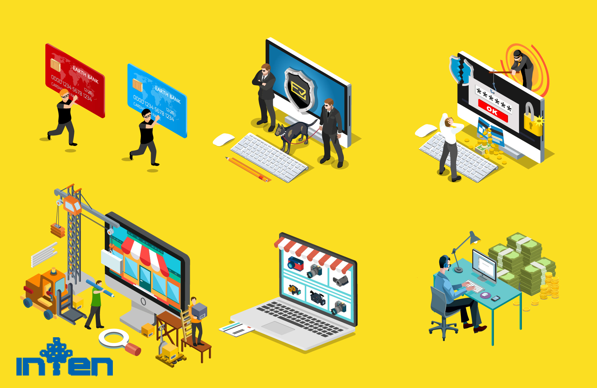 طراحی سایت-برآورد هزینه طراحی سایت
