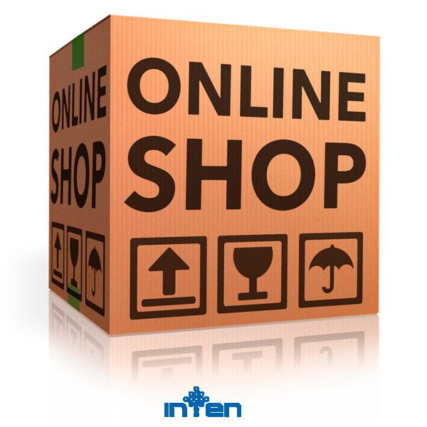 طراحی سایت-نکات مهم در طراحی سایت فروشگاهی