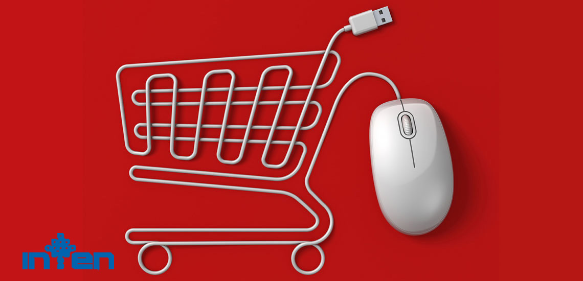 طراحی سایت-آشنایی با دیجی کالا و طراحی سایت فروشگاهی دیجی کالا