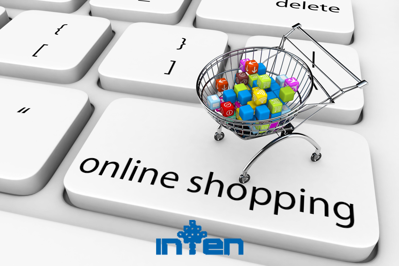 طراحی سایت-همه چیز درباره طراحی سایت فروشگاه اینترنتی