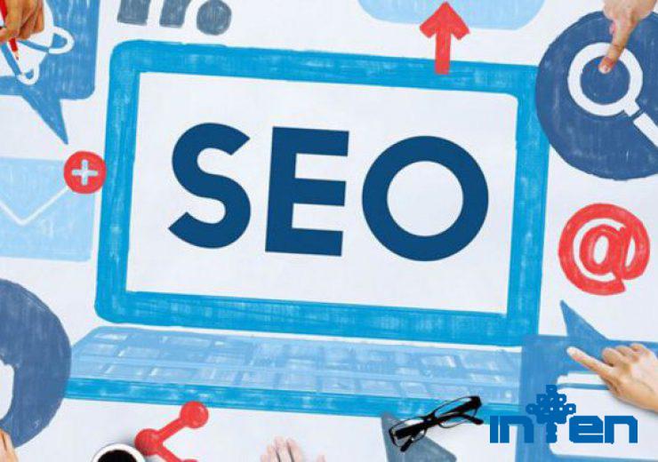 طراحی سایت-طراحی و توسعه وب سایت با هدف سئو