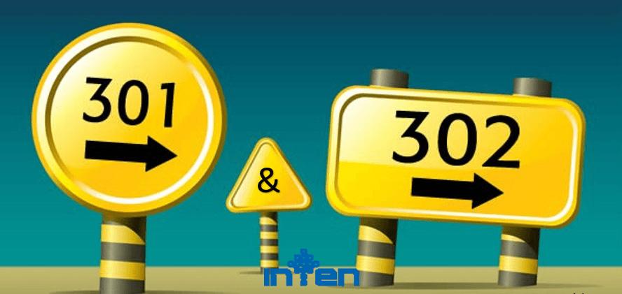 طراحی سایت-5 وضعیت کدهای HTTP و تاثیر آنها در سئو